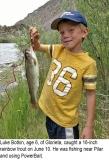 fishing-report-Pilar-rainbow-trout-06_19_2018-NMDGF