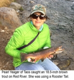 fishing-report-Red-River-brown-trout-12_04_2018-NMDGF
