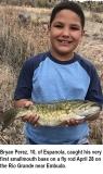 fishing-report-Rio-Grande-smallmouth-bass-04_30_2018-NMDGF