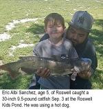 fishing-report-Roswell-catfish-09_04_2018-NMDGF