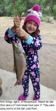 fishing-report-San-Juan-River-brown-trout-06_19_2018-NMDGF