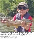 fishing-report-San-Juan-River-brown-trout-07_24_2018-NMDGF