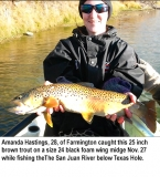 fishing-report-San-Juan-River-brown-trout-12_06_2016-NMDGF