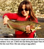 fishing-report-San-Juan-River-rainbow-trout-01_17_2017-NMDGF
