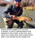 fishing-report-San-Juan-River-trout-05_15_2018-NMDGF