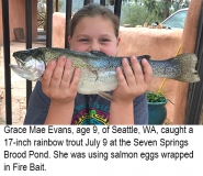 fishing-report-Seven-Springs-rainbow-trout-07_10_2018-NMDGF