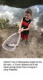 fishing-report-Seven-Springs-rainbow-trout-08_07_2018-NMDGF