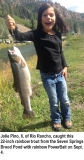 fishing-report-Seven-Springs-rainbow-trout-09_06_2016-NMDGF
