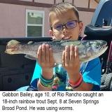 fishing-report-Seven-Springs-rainbow-trout-09_11_2018-NMDGF
