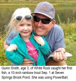 fishing-report-Seven-Springs-rainbwo-trout-09_04_2018-NMDGF