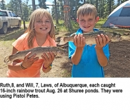 fishing-report-Shuree-Ponds-rainbow-trout-08_29_2017-NMDGF