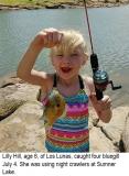 fishing-report-Sumner-Lake-bluegill-07_10_2018-NMDGF