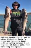 fishing-report-Sumner-Lake-catfish-01_08_2019-NMDGF