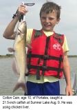 fishing-report-Sumner-Lake-catfish-08_14_2018-NMDGF
