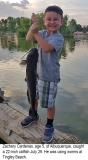 fishing-report-Tingley-Beach-catfish-07_31_2018-NMDGF