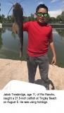 fishing-report-Tingley-Beach-catfish-08_07_2018-NMDGF