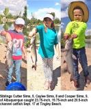 fishing-report-Tingley-Beach-catfish-09_19_2017-NMDGF