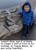 fishing-report-Tingley-Beach-trout-01_22_2019-NMDGF