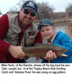 fishing-report-Tingley-Beach-trout-01_24_2017-NMDGF