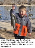 fishing-report-Tingley-Beach-trout-01_29_2019-NMDGF