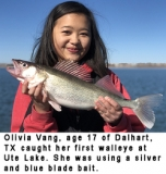 fishing-report-Ute-Lake-walleye-12_26_2018-NMDGF