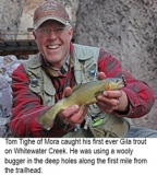 fishing-report-Whitewater-Creek-gila-trout-12_04_2018-NMDGF