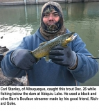 fishing-report-abiquiu-lake-trout-01_03_2017-NMDGF