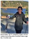 fishing-report-alto-lake-raimbow-trout-12-17-2019-NMDGF