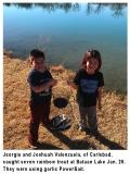 fishing-report-bataan-lake-rainbow-trout-02-04-2020-NMDGF