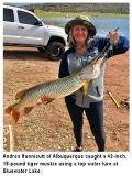 fishing-report-bluewater-lake-tiger-muskie-08_06_2019-NMDGF