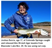 fishing-report-bluewater-lake-tiger-muskie-12-03-2019-NMDGF