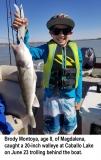 fishing-report-caballo-lake-walleye-06_25_2019-NMDGF