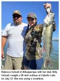 fishing-report-caballo-lake-walleye-07_16_2019-NMDGF