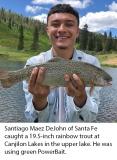 fishing-report-canjilon-lake-rainbow-trout-07_02_2019-NMDGF