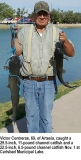 fishing-report-carlsbad-catfish-11_08_2016-NMDGF