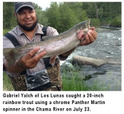 fishing-report-chama-river-rainbow-trout-08_13_2019-NMDGF