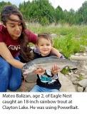 fishing-report-clayton-lake-rainbow-trout-06_04_2019-NMDGF