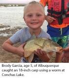fishing-report-cochas-lake-carp-07_09_2019-NMDGF