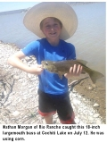 fishing-report-cochiti-lake-largemouth-bass-07_16_2019-NMDGF