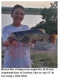 fishing-report-cocnhas-lake-largemouth-bass-07_16_2019-NMDGF