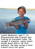 fishing-report-conchas-lake-walleye-04_30_2019-NMDGF