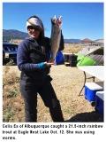 fishing-report-eagle-nest-lake-rainbow-trout-10-22-2019-NMDGF