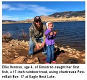 fishing-report-eagle-nest-lake-rainbow-trout-11-19-2019-NMDGF