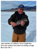 fishing-report-eagle-nest-rainbow-trout-02-11-2020-NMDGF