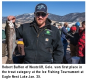 fishing-report-eagle-nest-trout-01-28-2020-NMDGF