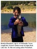 fishing-report-eagle-rockl-lake-rainbow-trout-10-29-2019-NMDGF