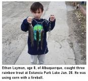 fishing-report-eastancia-park-rainbow-trout-02-11-2020-NMDGF
