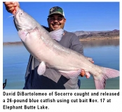 fishing-report-elephant-butte-catfish-11-19_2019-NMDGF
