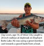 fishing-report-elephant-butte-lake-walleye-07_09_2019-NMDGF