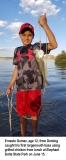 fishing-report-elephant-butte-largemouth-bass-06_18_2019-NMDGF